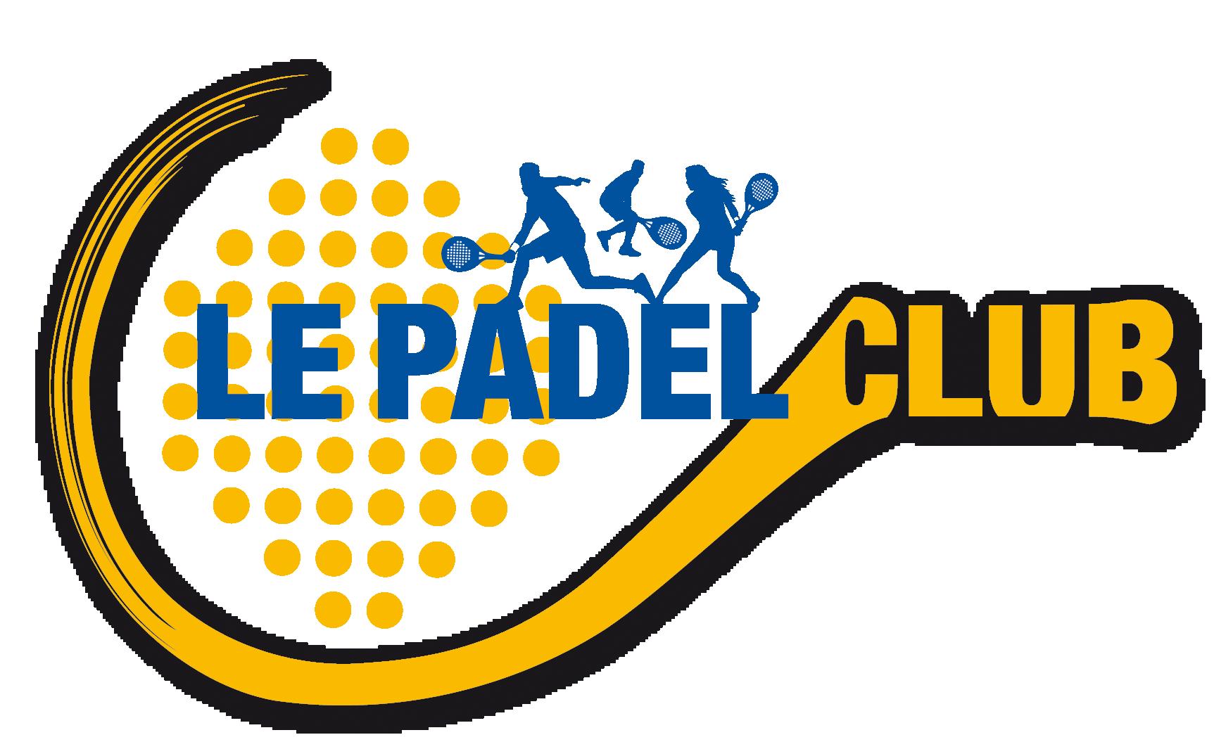 Logo-The-Paddle Club-bez-substancji