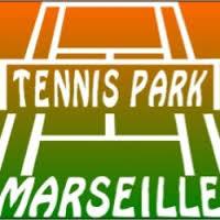 TENNIS-PARK-MARSEILLE-PADEL