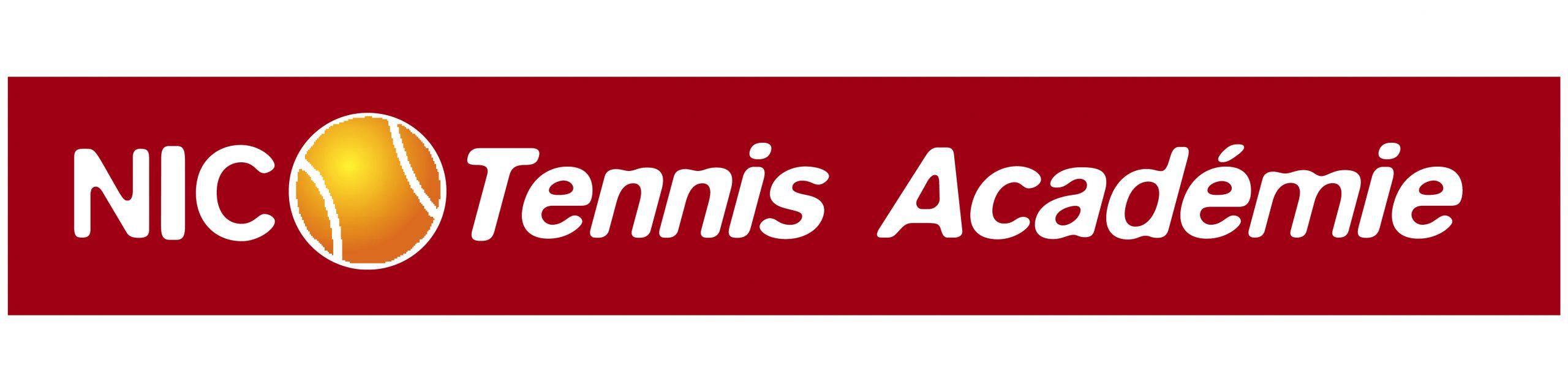 academie-tennis-nimes-nico