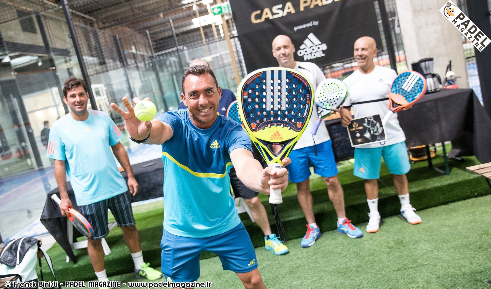 casa-padel-paris