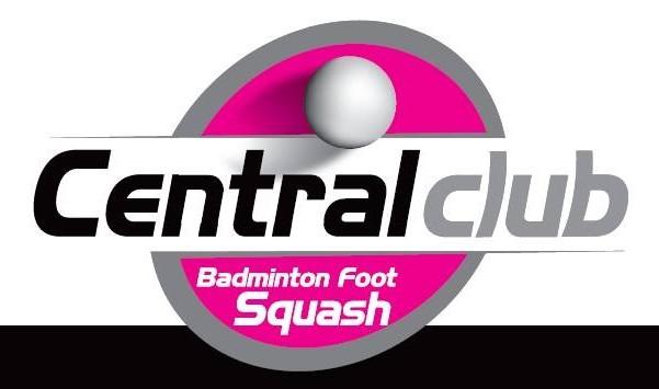 CENTRAL CLUB