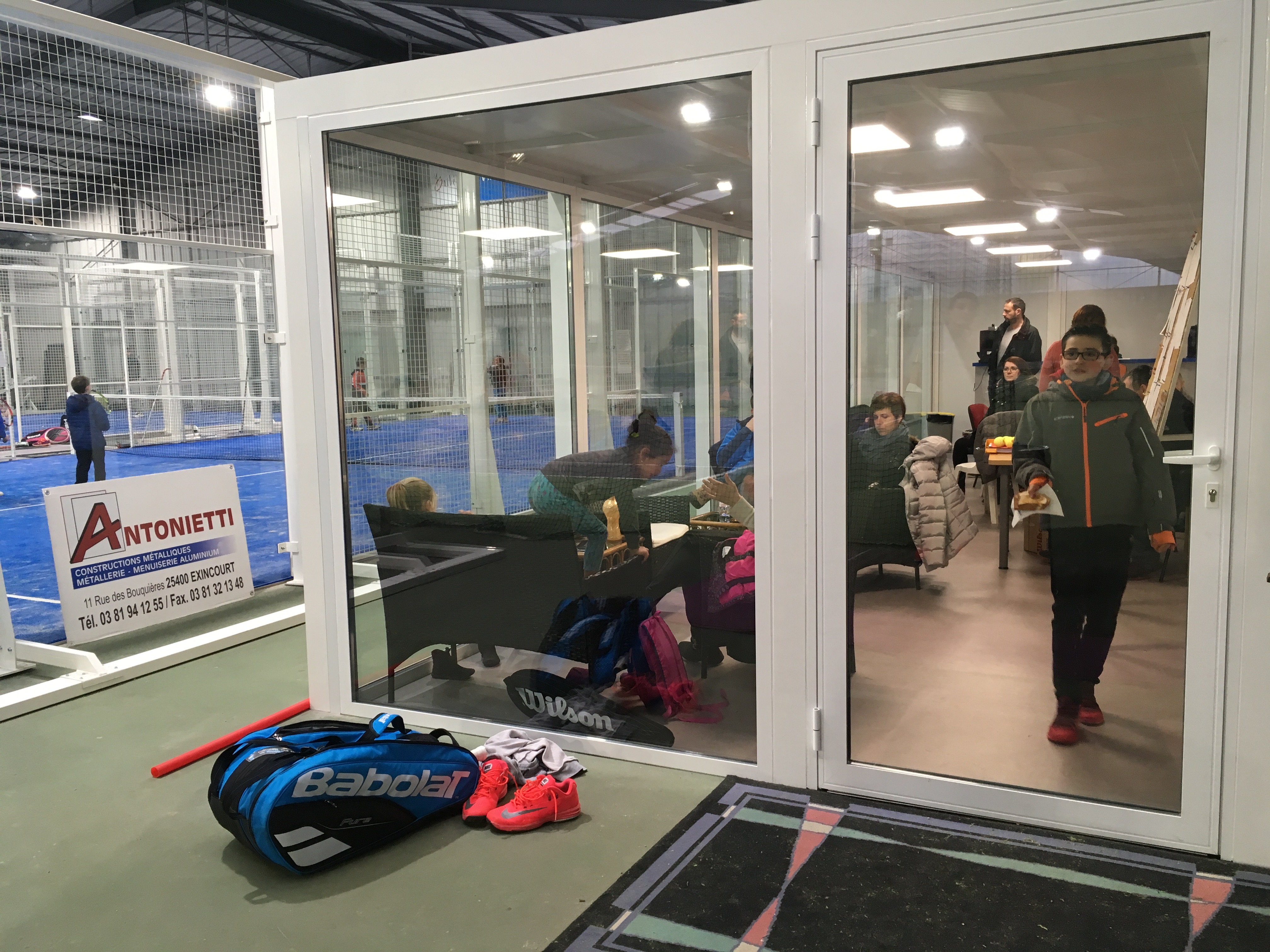 club-house-padel-monbéliard