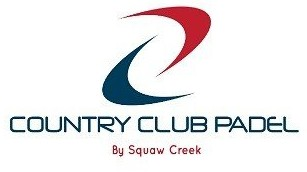Country-Club-Paddle-logo-e1459163432233