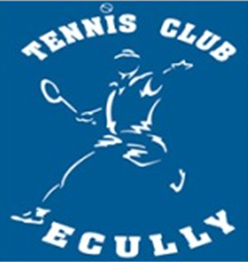 ecully-padel
