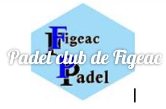 gigeac