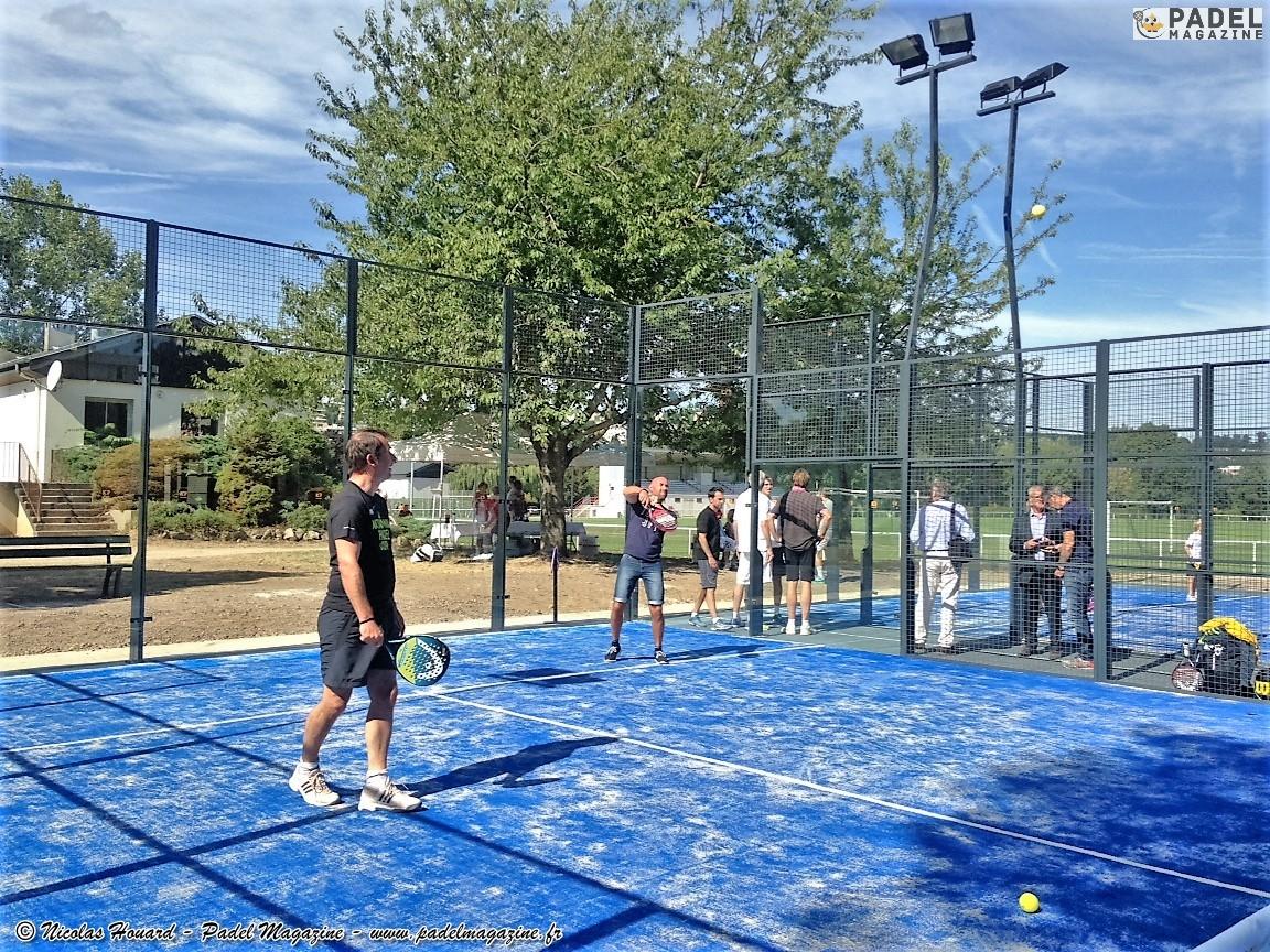 le-pecq-padel-tennis