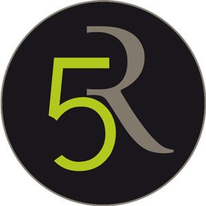 logo-5-raquettes-montpellier