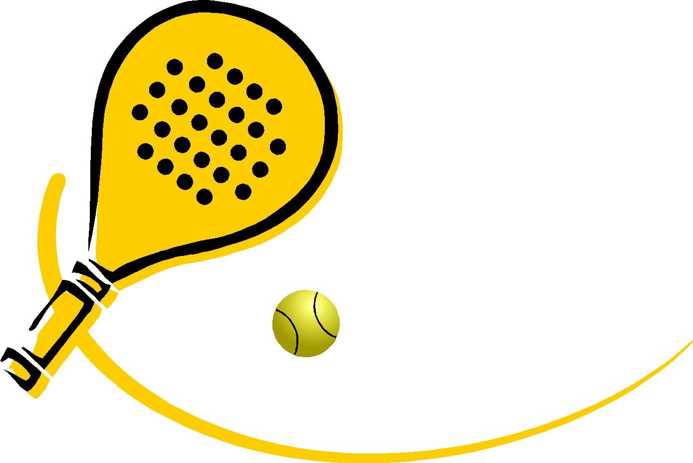 logo-angers-padel