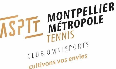logo-asptt-montpellier