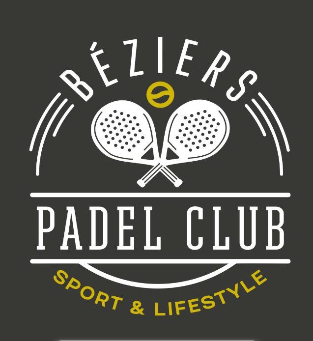 logo-béziers-padel-club