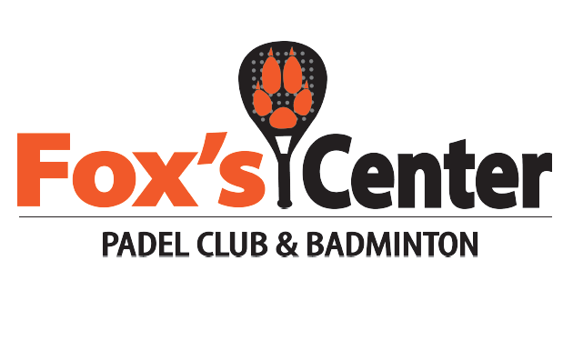 Le Fox´s Center c´est fini