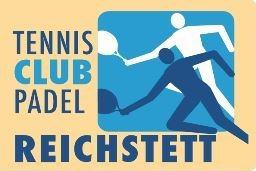 logo-padel-club-reichstett-1