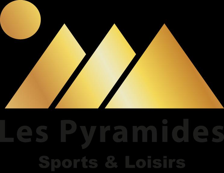 logo-pyramides-padel