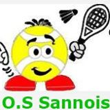 logo-Sannois