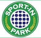 logo-sport-in-park