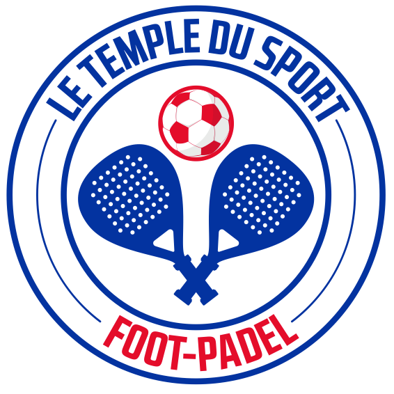 logo-temple-du-sports-padel