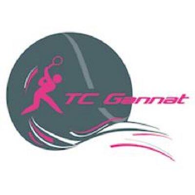 logo-tennis-club-gannat