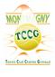logo-tenis-club-Montmagny-wiosło