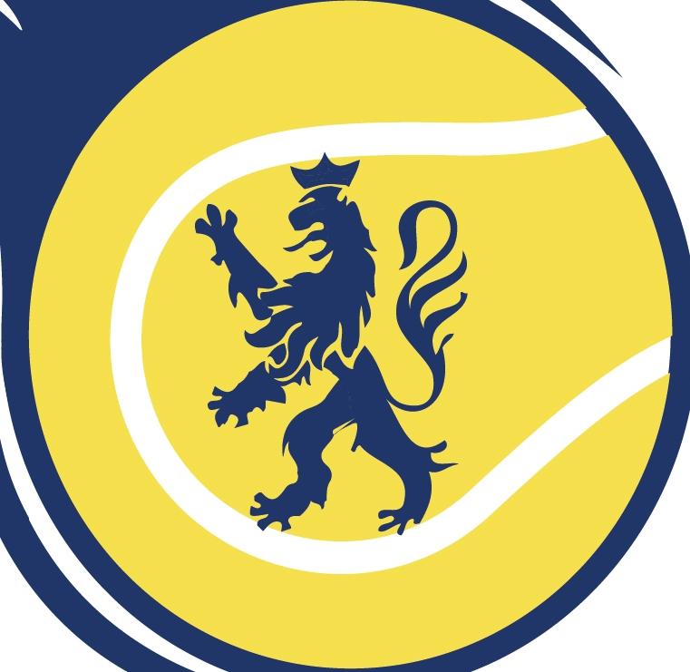 logo-tennis-padel-vendome-Copie
