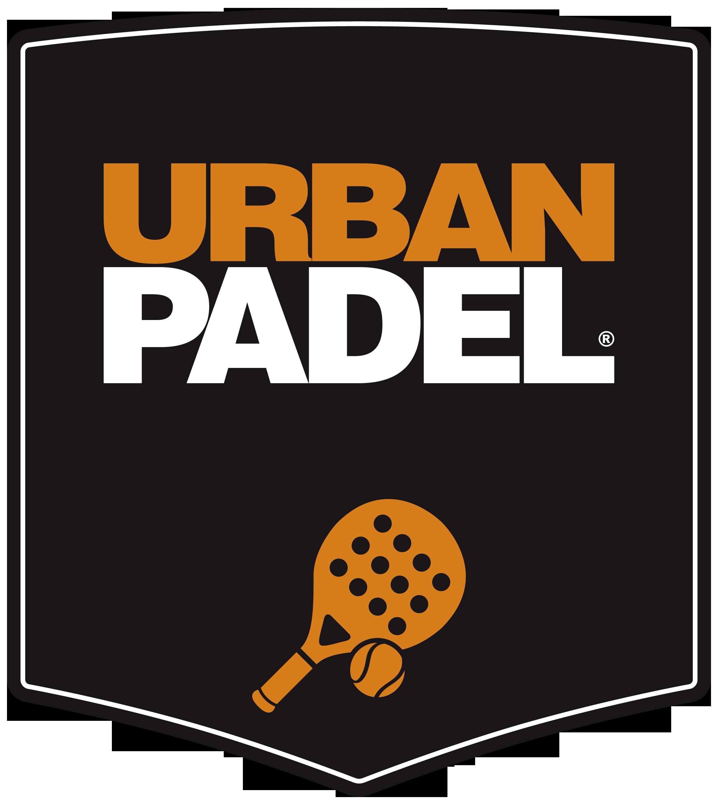 logo-urban-padel-1