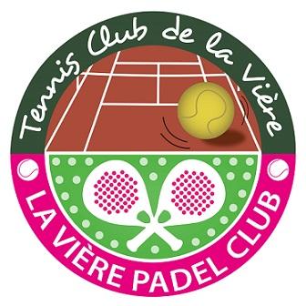 テニスクラブデラビエール