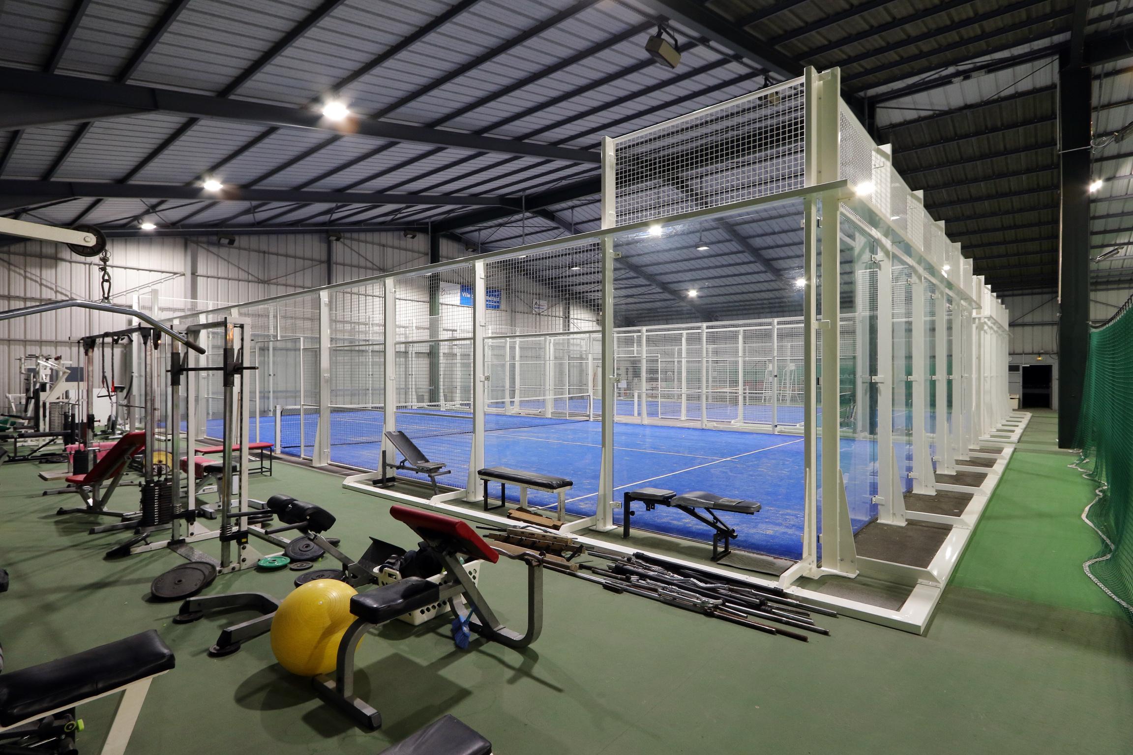 monbéliard-padel-indoor