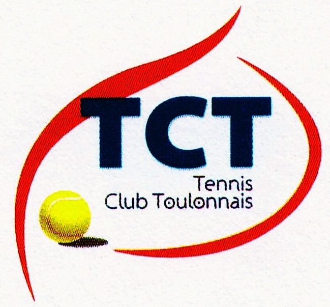 padel-club-toulon
