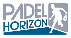 Padel Horizon: Wkrótce wielkie centrum Padel w Val de Marne