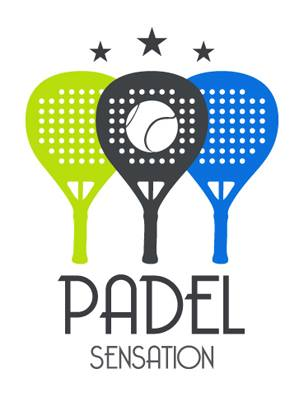 padel-sensation