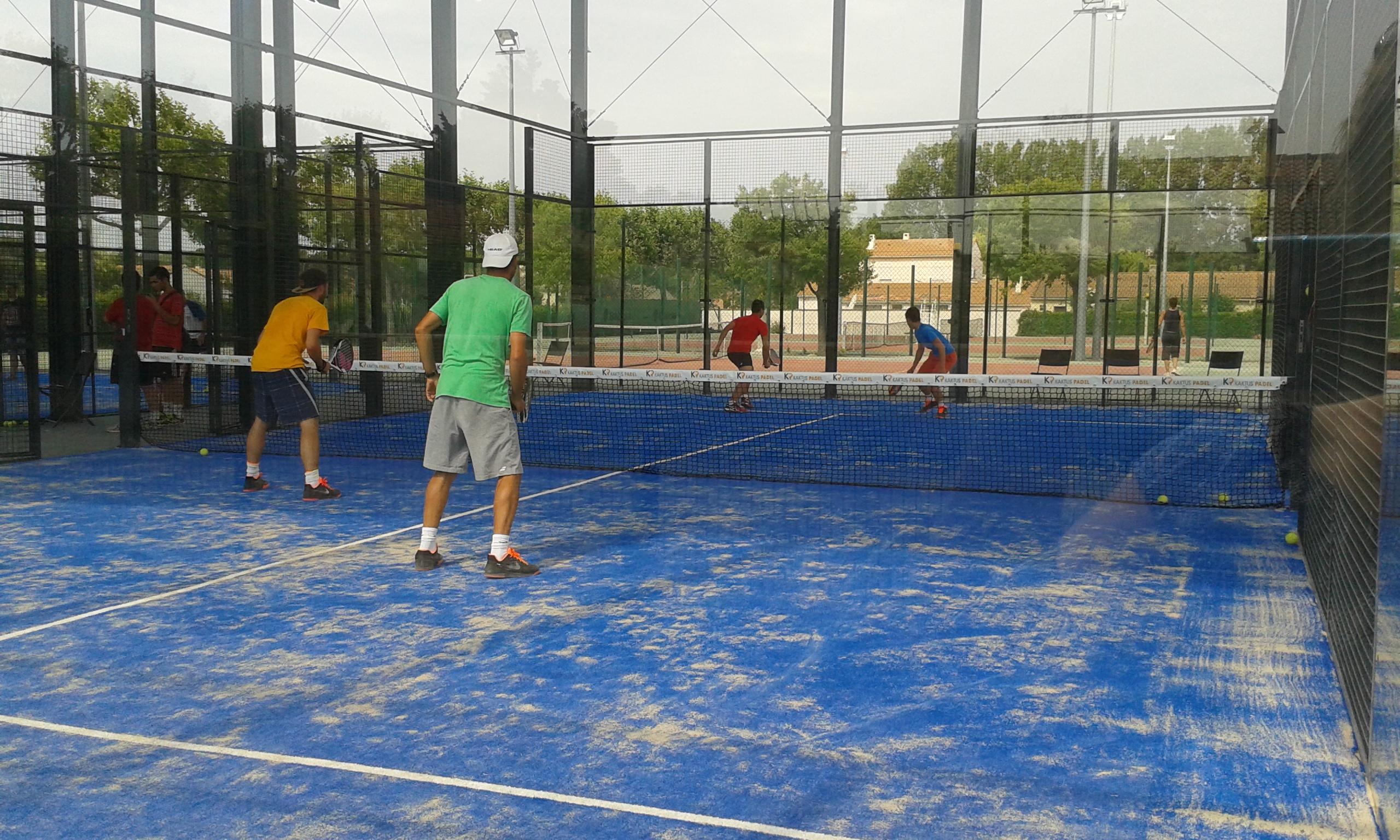 padel-tennis-club-orange