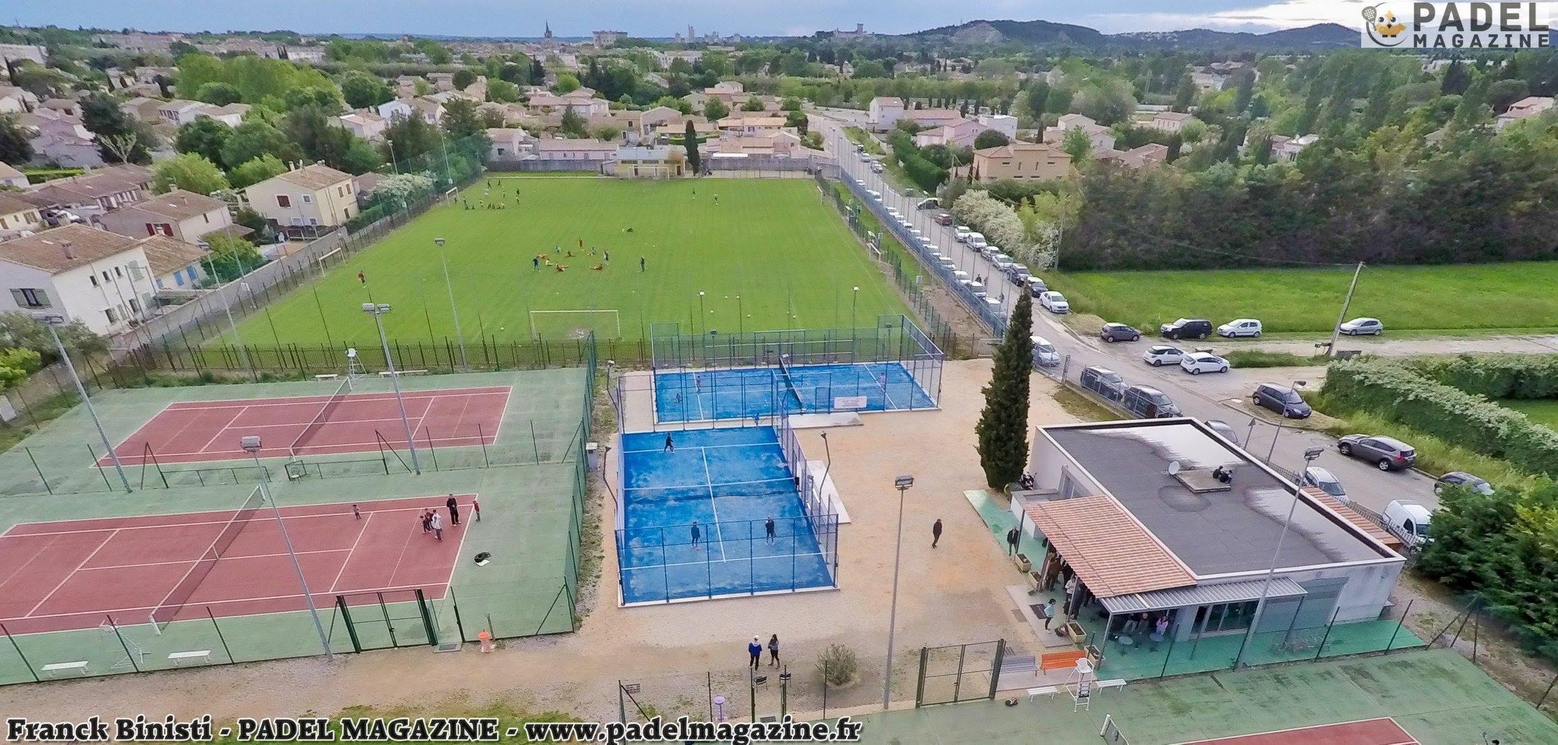 padel-tennis-club-tarascon