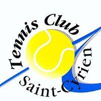 テニスクラブサンシルシュルメール