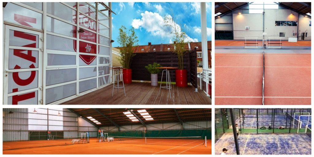 テニスクラブ - アミアン -  1024x512
