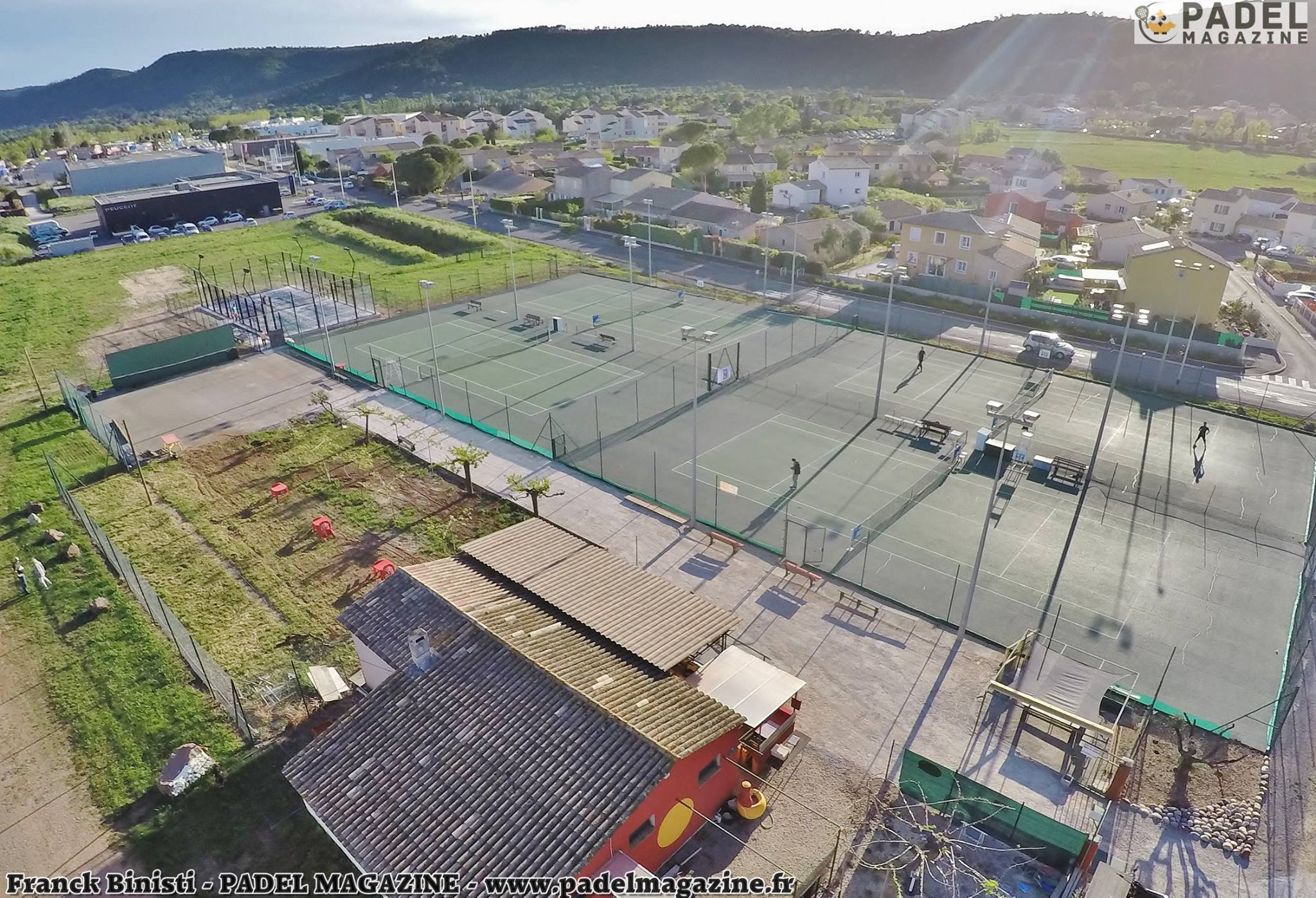 tennis-club-lucois