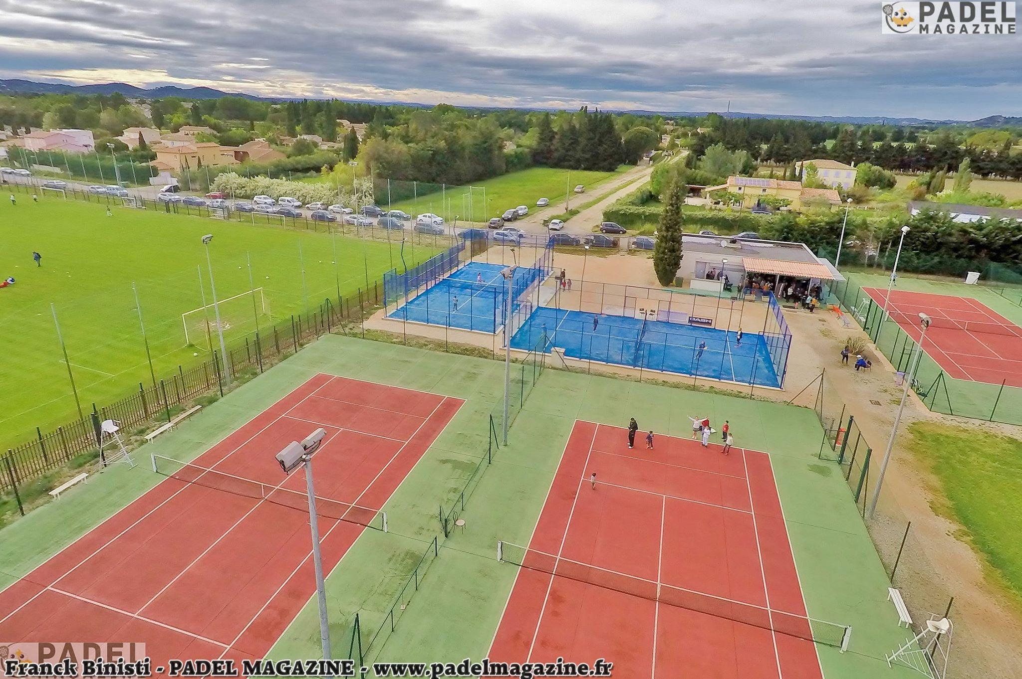 tennis-club-tarascon