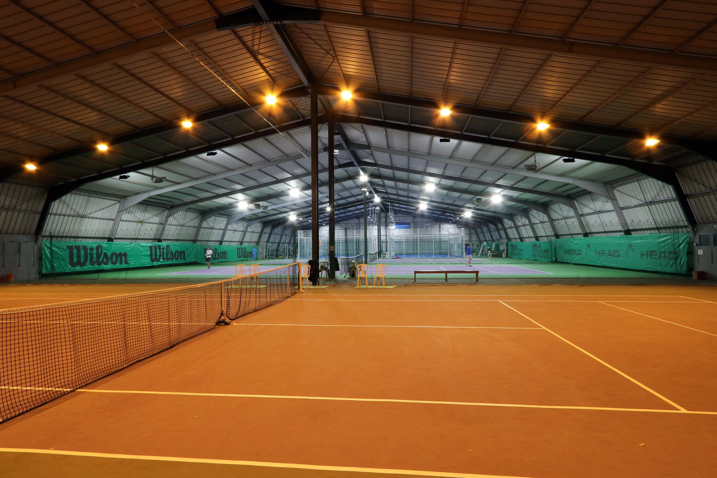 tennis-padel-indoor-monbéliard