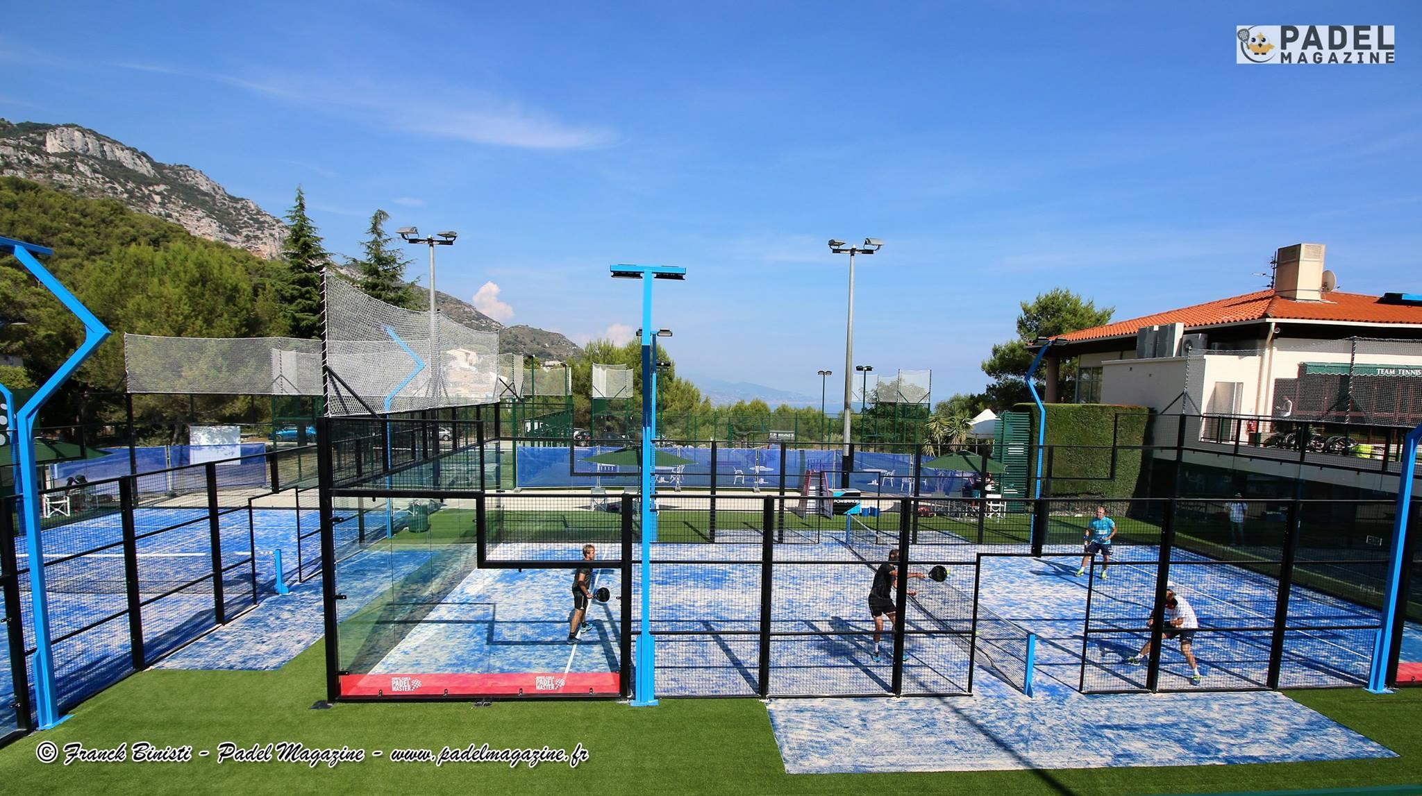 tennis-padel-soleil-padel