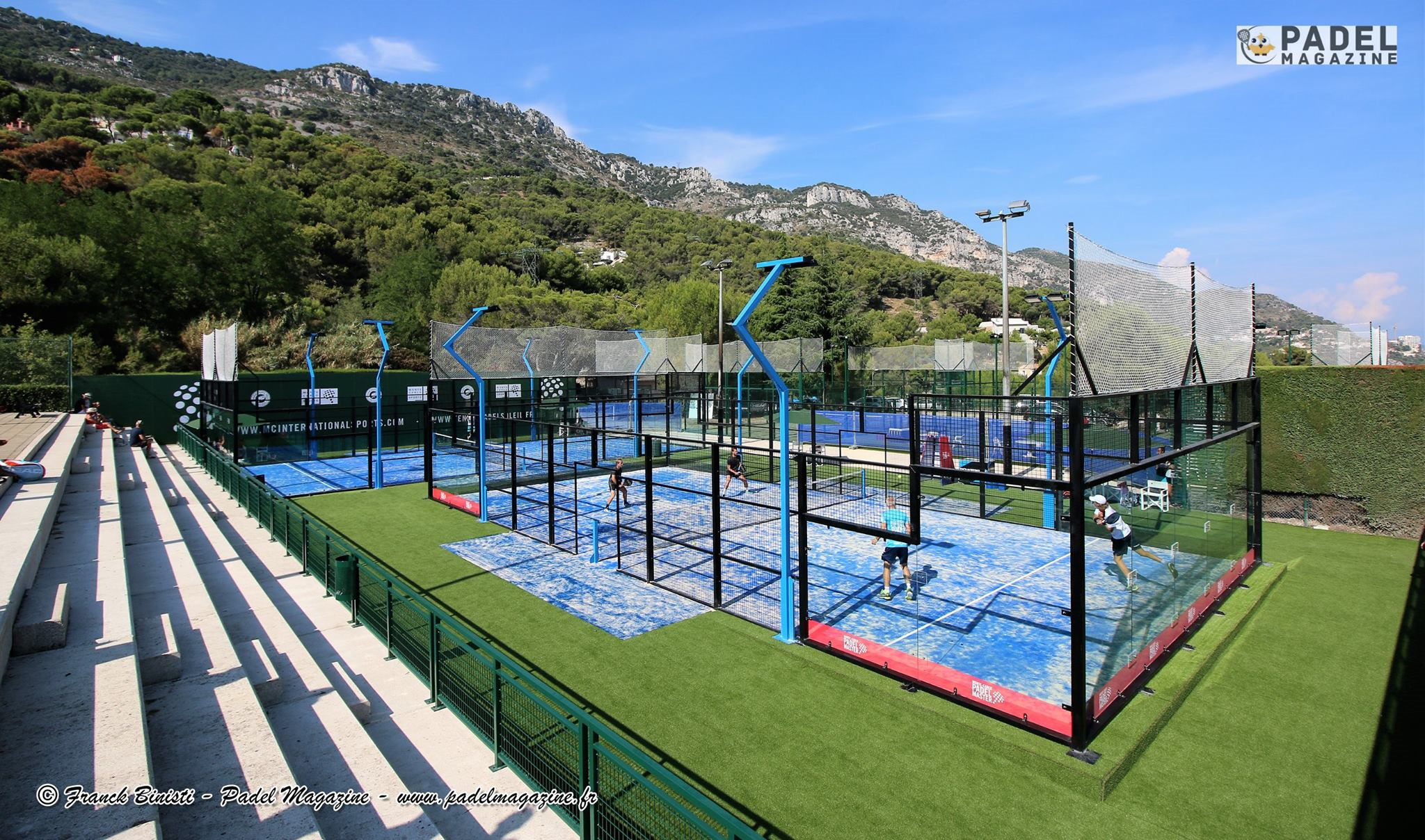 tennis-padel-soleil