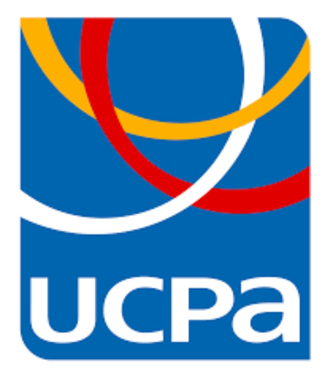 ucpa--121638372