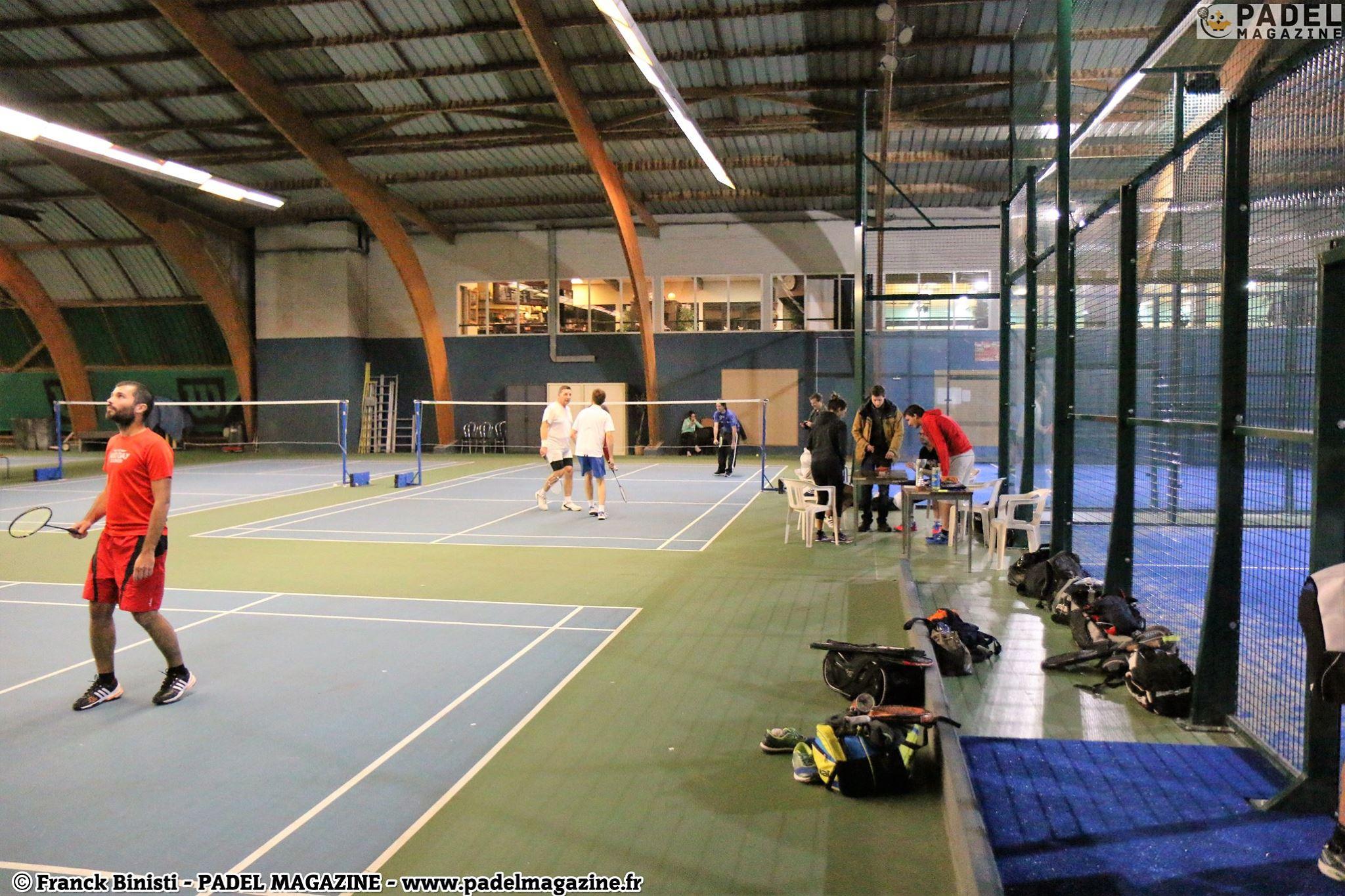 wissous-tennis-club-padel