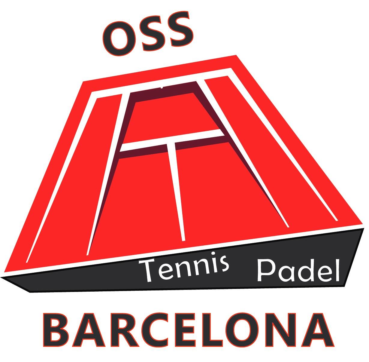 巴塞罗那OSS:一个成功的夏天