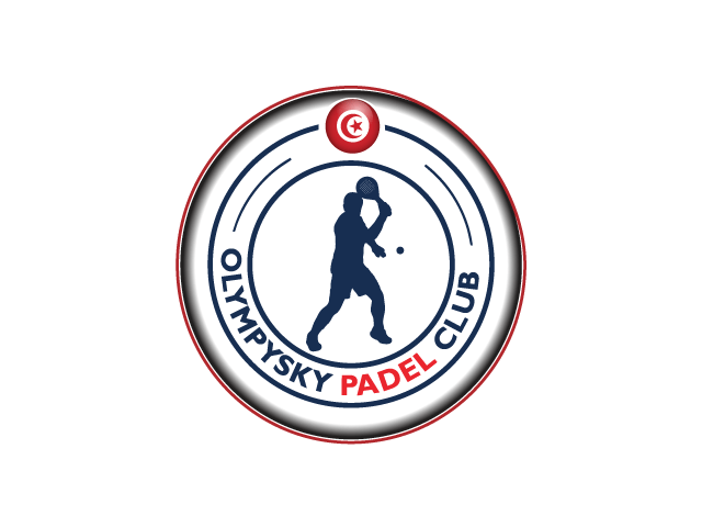 La Federazione Tunisina cerca un allenatore!