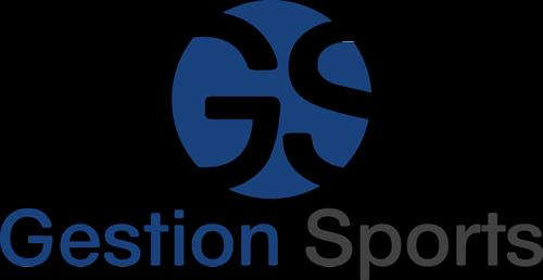 Gestion-Sports.com : Réserver un terrain / Créer une partie