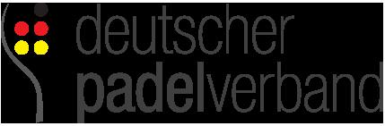 Les dificultats per desenvolupar-se Padel a Alemanya