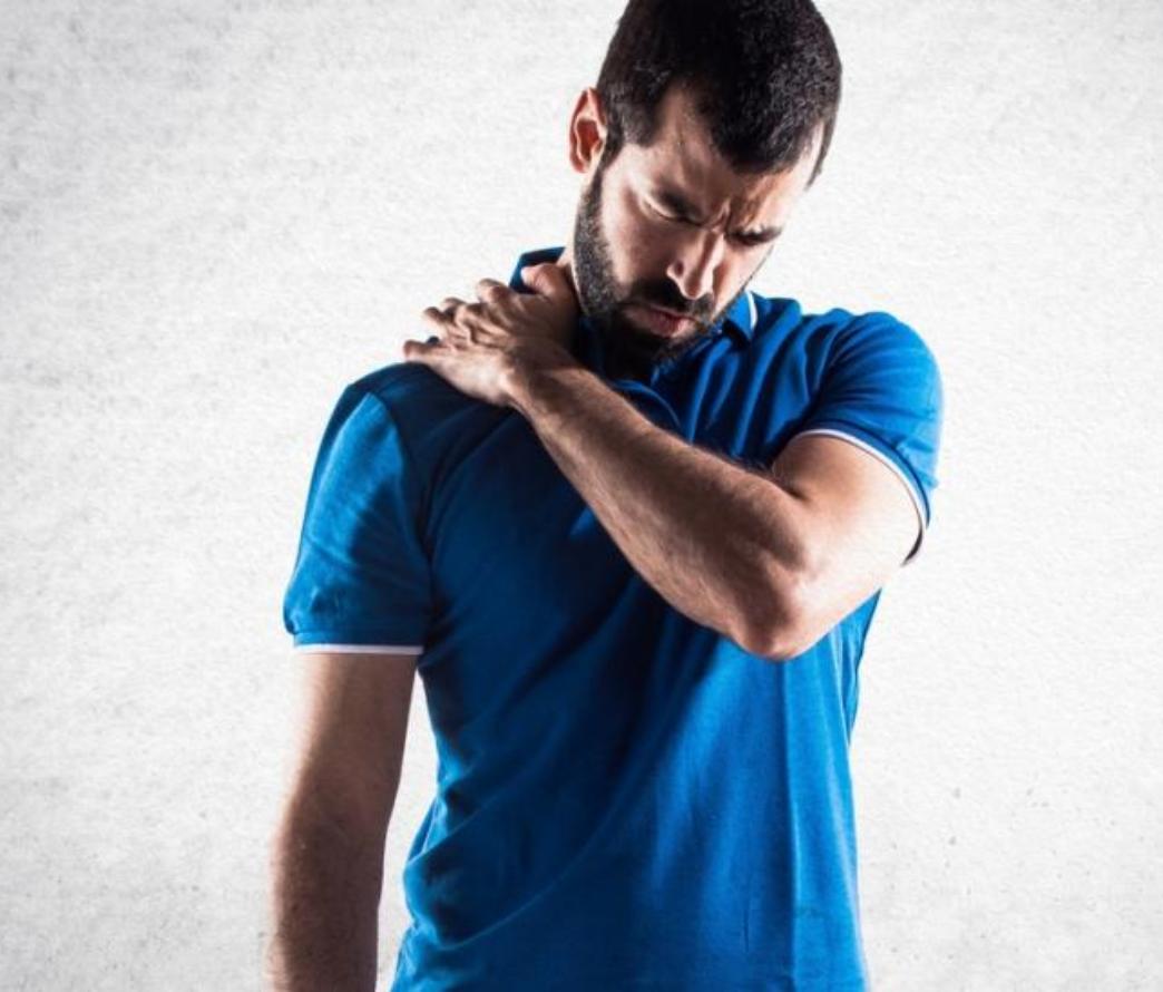 肩の怪我を防ぐ方法は?