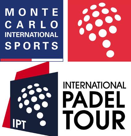Monte-Carlo International Sports rinuncia al Padel Professionnel