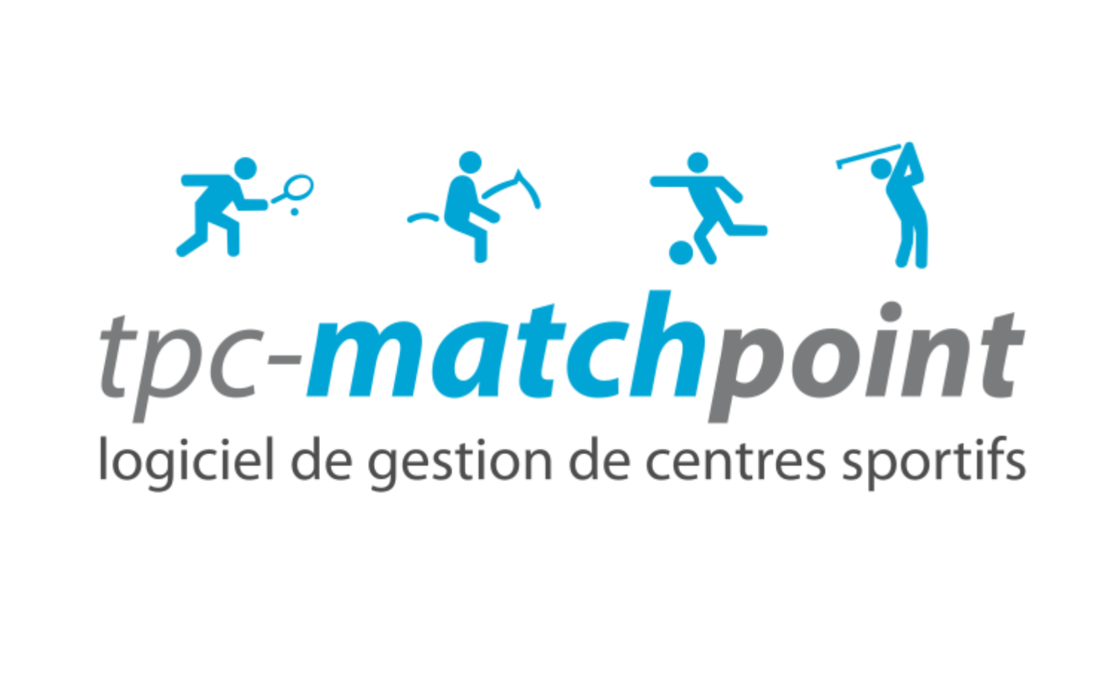 TPC Match Point valide avec Racket Park et Padel Touch