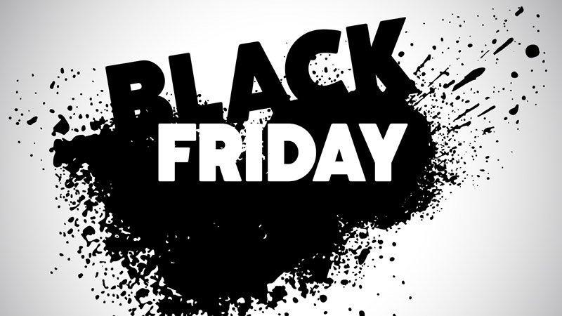 Matériel padel : le Black Friday avant l'heure