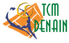 Tennis Padel Club de Denain