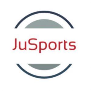 JuSports